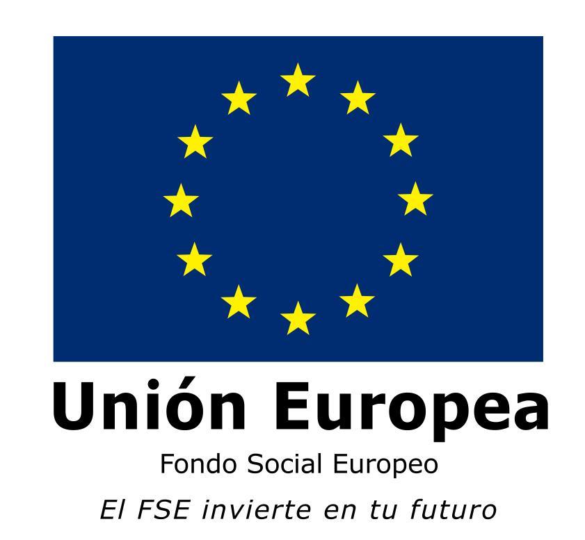 La Ribera i Europa